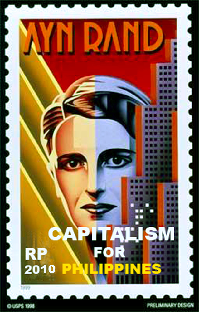 capitalism essay contest Free capitalism papers, essays, and research papers these results are sorted by most relevant first (ranked search) you may also sort these by color rating or essay length.
