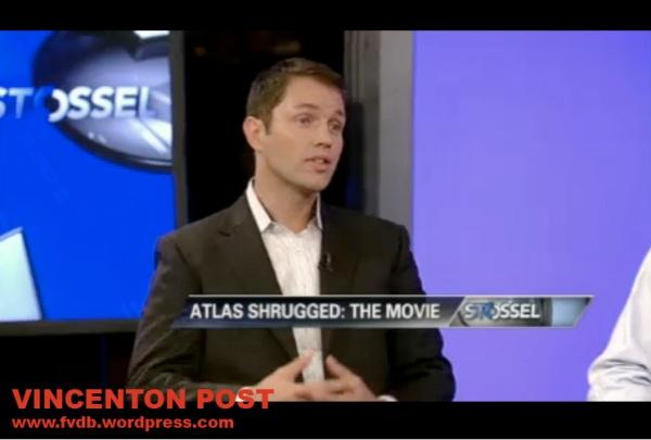 "Asked about his conservatism, Atlas Shrugged star Matthew Marsden replies: ""Sssshhhhhhhh...."""