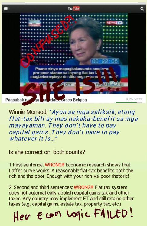 Monsod Failed Logic_01